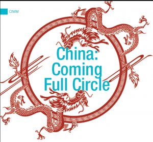 China - coming full circle v3